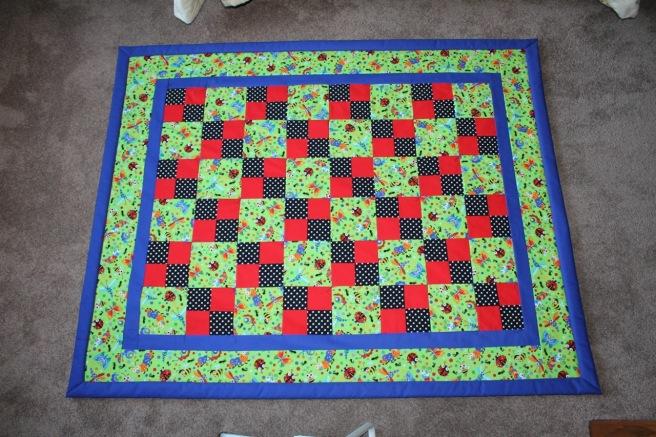 Baby Quilt (1280x853)