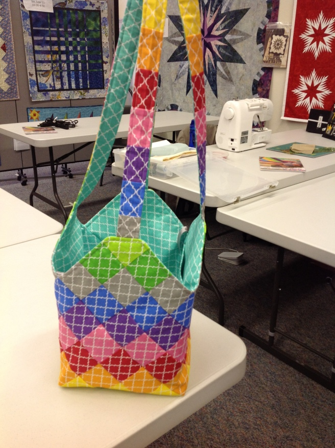 Midi Bag 3