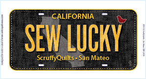 8174%20CA%20ScruffyQuilts%20%e2%80%a2%20San%20Mateo%20SEW%20LUCKY_resized copy
