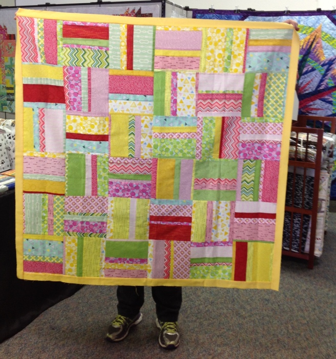 sandys-barcodes-quilt