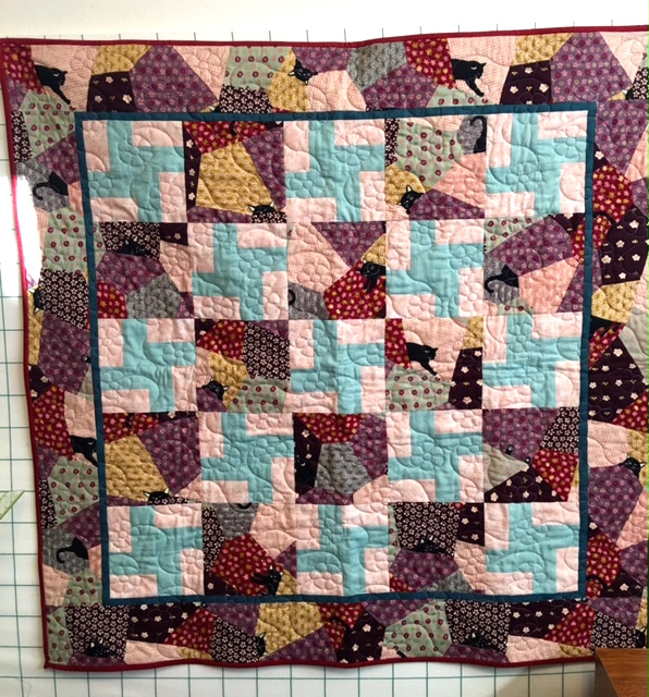 theresas-cat-quilt