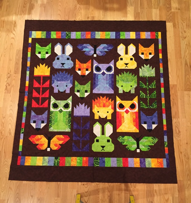 colleens-fancy-forest-quilt-top-done