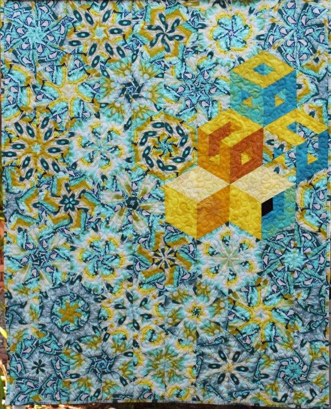 hexagonquilt_2-1