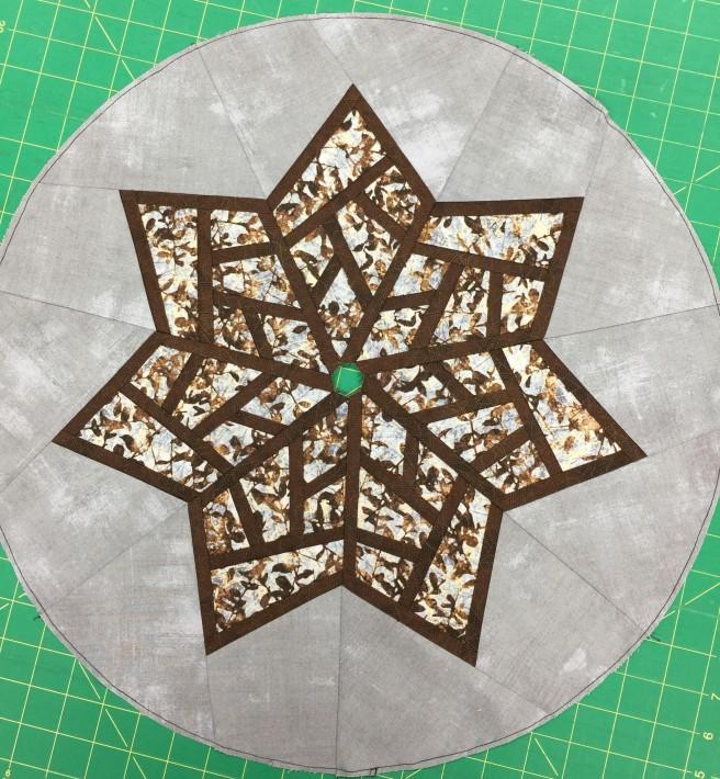 Allyson Scand Snowflake.jpg